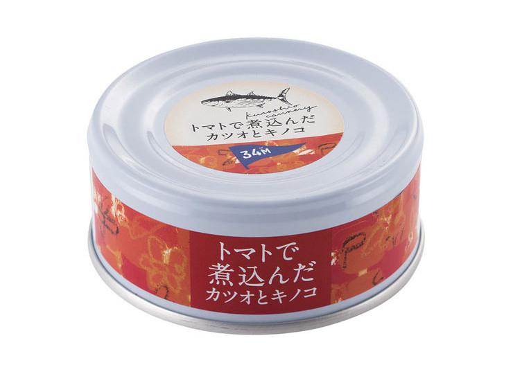 tomato_katsuo_kinoko