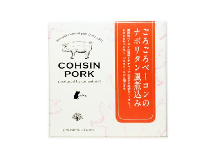 cohsinpork_bacon