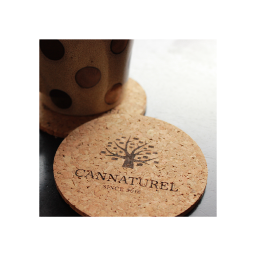 cork_coaster