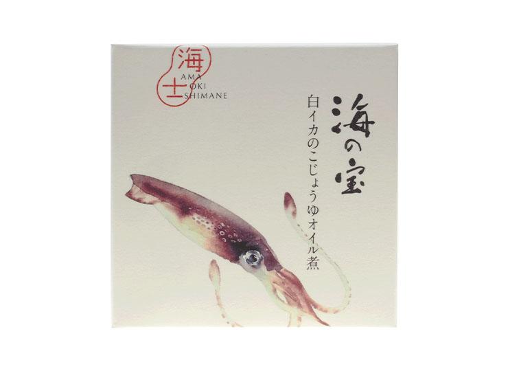 uminotakara_oil