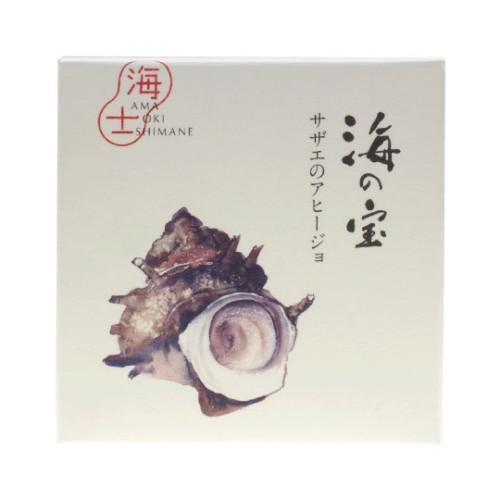 uminotakara_ahijo