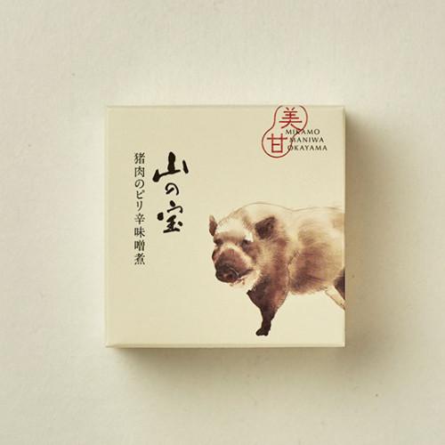 yamanotakara_misoduke