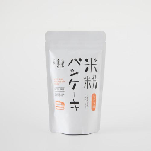 miyamoto_pancake_kinako