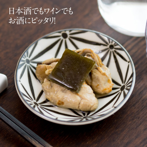 oyster_konbu