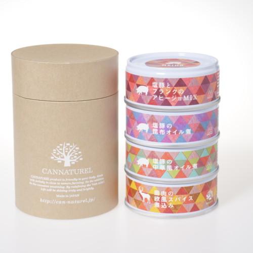 meiho-gift-set