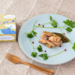 salmon_curryajillo