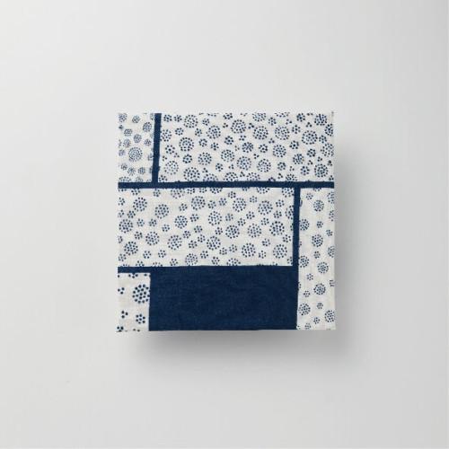 wrapping_tenugui_designers_3