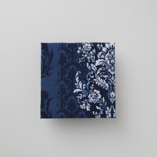wrapping_tenugui_designers_1