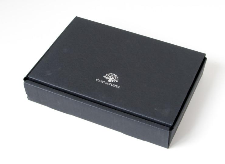 giftbox_6