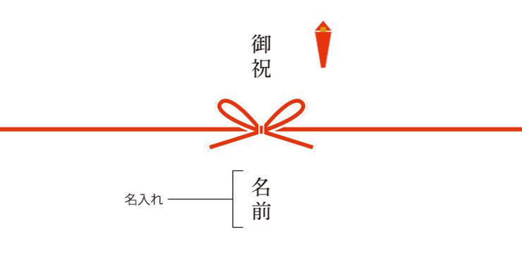 gift_noshi-03