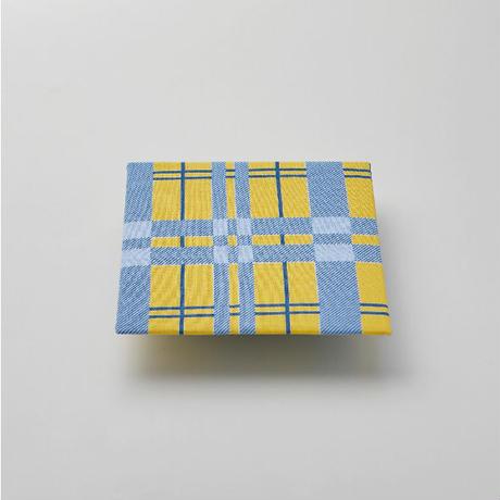 wrapping_tenugui_designers_6