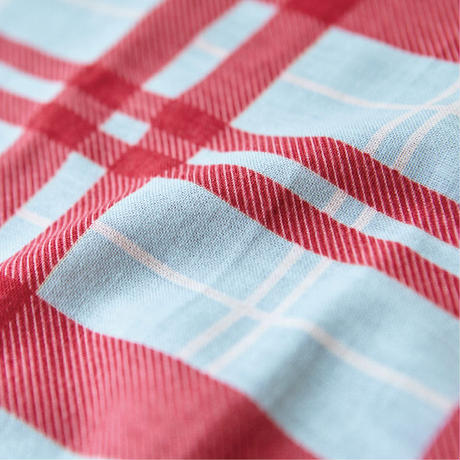wrapping_tenugui_designers_5