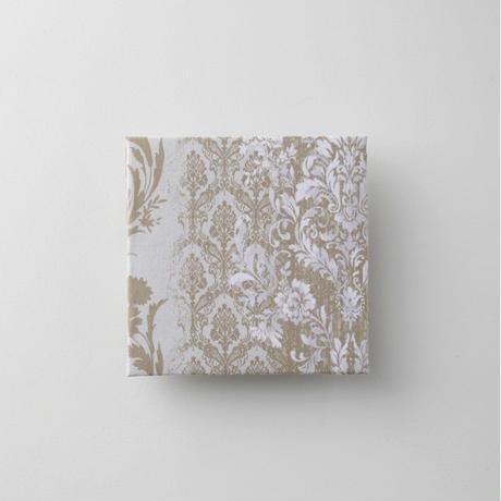 wrapping_tenugui_designers_4