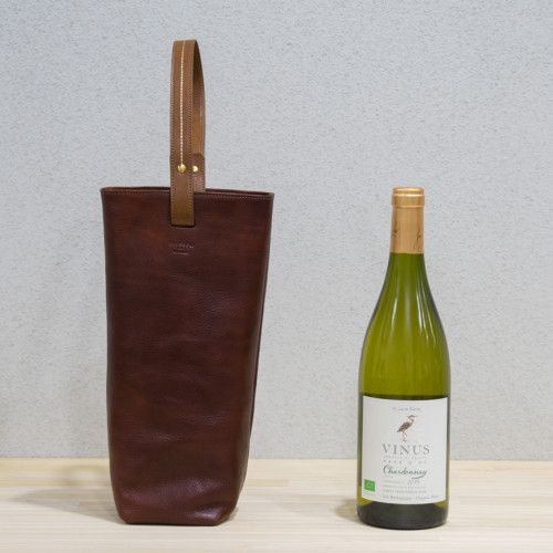 winebag_brown