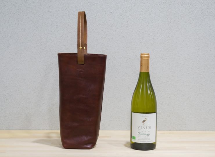 winebag_brown