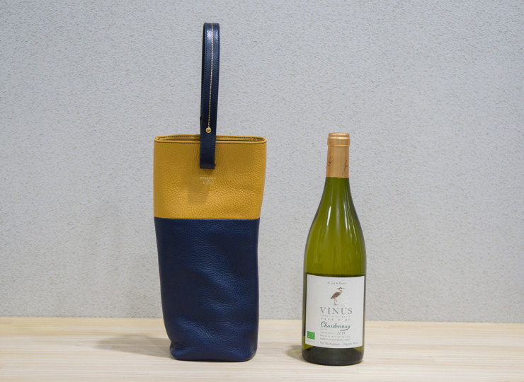 winebag_bicolor