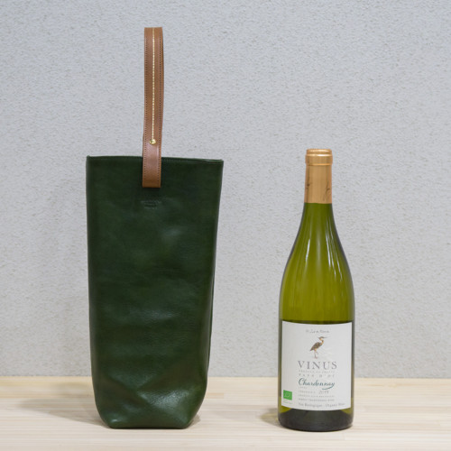 winebag_green