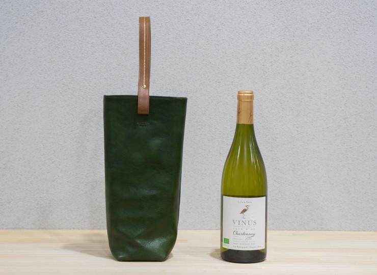 winebag_green