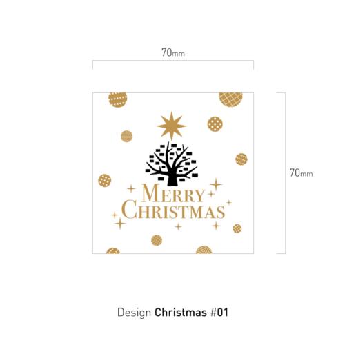 christmas-card-01