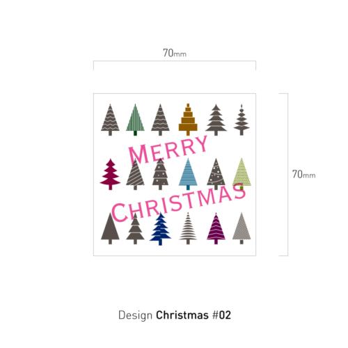 christmas-card-02