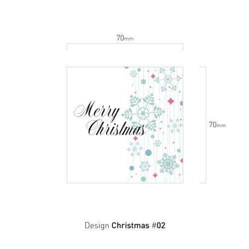 christmas-card-03