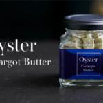 oysterescargotbutter