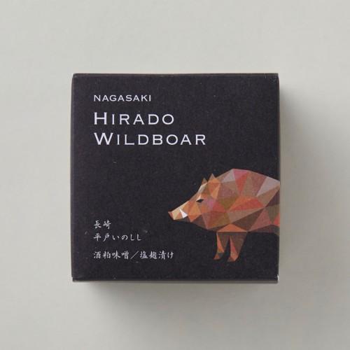 hiradoinoshishi_shiokouji_sakekasumiso