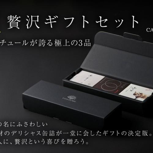 kiwami_zeitaku_gift